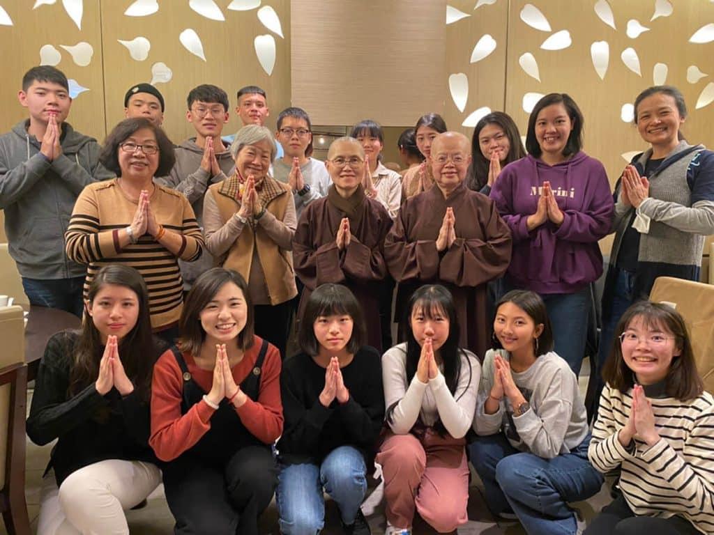 台南聯誼活動